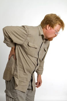man-with-back-pain